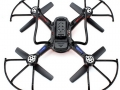 JJRC-H12WH-bottom-view