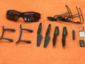 JJRC-H31-accessories