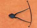 JJRC-H31-accessory-prop-guard