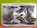 JJRC-H31-box-inside