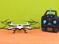 JJRC-H31-drone