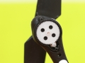 JJRC-H31-main-gear