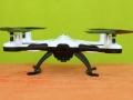 JJRC-H31-quadcopter-rear-view