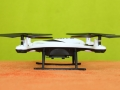 JJRC-H31-quadcopter-side-view