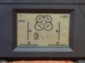 JJRC-H31-transmitter-LCD