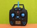 JJRC-H31-transmitter-front