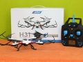 JJRC-H31-waterproof-quadcopter