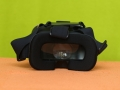 KDS-Kylin-FPV-Goggles-view-rear
