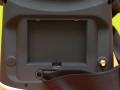 KDS-Kylin-Vision-battery-bay