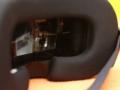 KDS-Kylin-Vision-fresnel-lens-magnifies