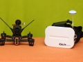 KDS-Kylin-Vision-with-Walkera-F210-racing-quadcopter
