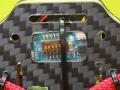 REDCON-Phoenix-210-FPV-TX-Channel-Switch