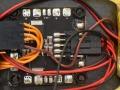 REDCON-Phoenix-210-PDB