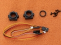 REDCON-Phoenix-210-accessoy-camera