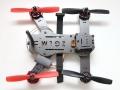 REDCON-Phoenix-210-battery-bay