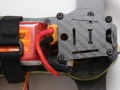 REDCON-Phoenix-210-camera-mount