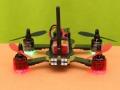 REDCON-Phoenix-210-configured