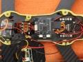 REDCON-Phoenix-210-inside-view