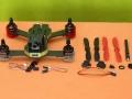 REDCON-Phoenix-210-package
