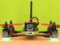 REDCON-Phoenix-210-racing-quadcopter