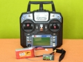 REDCON-Phoenix-210-required-accessories