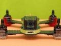 REDCON-Phoenix-210-view-front