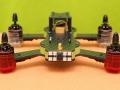 REDCON-Phoenix-210-view-rear