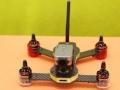 REDCON-Phoenix-210-with-RunCam2
