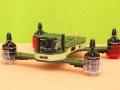 REDCON-Phoenix-210