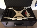 DJI-Phantom-4-hard-case