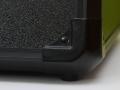 Realacc-case-aluminum-reinforced-corners