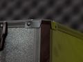 Realacc-case-corners