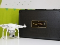 Realacc-case-for-Phantom-3-quadcopter