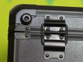 Realacc-case-hinge