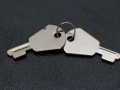 Realacc-case-keys