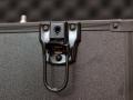 Realacc-case-lock
