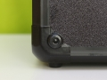 Realacc-case-pads