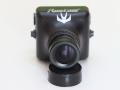 RunCam-Swift-600TVL-camera