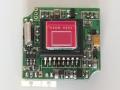 RunCam-Swift-Sony-CCD