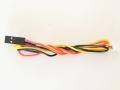 RunCam-Swift-accessory-FPV-cable