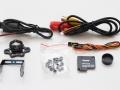 RunCam-Swift-accessory-pack