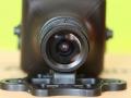 RunCam-Swift-lens