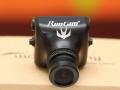 RunCam-Swift-quadcopter-camera