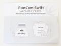 RunCam-Swift-user-manual