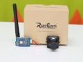 RunCam-Swift-with-200mW-TX