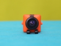 RunCam-OWL-Plus-FPV-camera