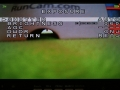 RunCam-OWL-Plus-OSD-Exposure-settings