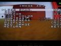 RunCam-OWL-Plus-OSD-Image-Adj