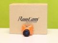 RunCam-OWL-Plus-camera