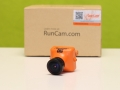 RunCam-OWL-Plus-mini-FPV-camera-for-drones